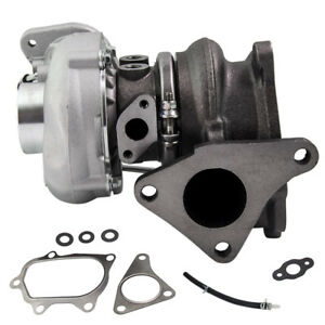 Vf52 Turbo For Subaru Impreza Wrx Turbocharger 14411aa800 2009 2014