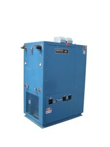 Bemco Pcl70c 150c 5 Industrial Fluid Cooling System Liquid Chiller Conditioner
