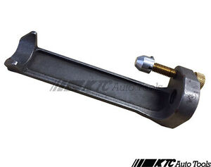 Bmw n54 Fuel Injector Removal Installer Tool