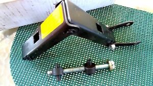 Thexton 419x Gm Engine Tilter Moving Tool Made In The Usa