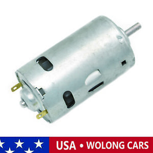 New Vacuum Supply Pump Motor Fits For Mercedes S Cl Cl500 S430 S500 2208001248
