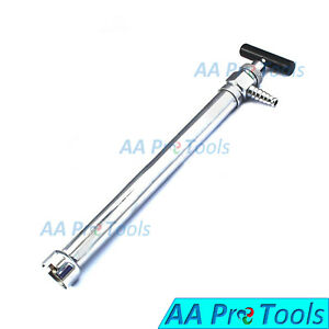 Stomach Pump Surgical Veterinary Instruments
