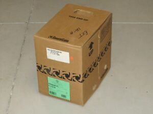 General Cable 3p4p24 gy p gcc pp Cat 3 Gray Jacket 586 Reel In Box