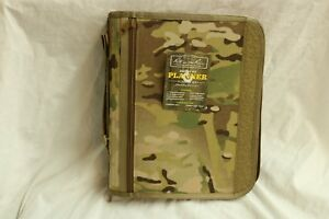 Rite In The Rain All Weather Field Planner Stater Kit 9250m mx Multicam