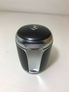 Oem Mercedes Benz S Class Cup Holder Ashtray