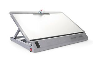 Stahls Ez Weeding Table Nearly New Free Shipping