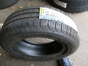185 65 14 86t Michelin Defender New Tires