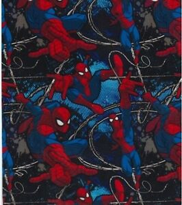 Hydrographic Film Water Transfer Hydrodipping Hydro Dip Spider Dude 1m