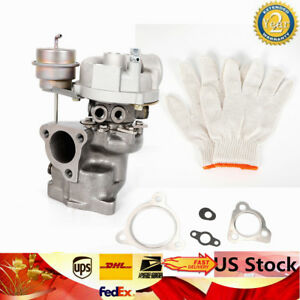 New Turbocharger Actuator Fit For Jeep Grand Cherokee Dodge Sprinter 3 0l G13