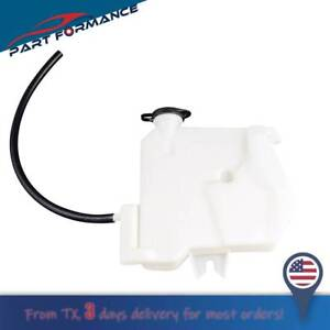 Engine Coolant Expansion Reservoir Tank 10333858 For Buick Regal Chevy Pontiac