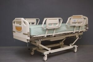 Hill Rom Advanta P1600 Full Electric Hospital Bed Wholesale