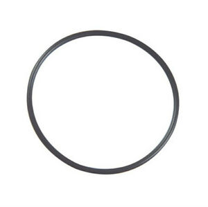 25 Tire O ring Rubber O ring 15 5x25 17 5x25 20 5x25 Tire O Ring small