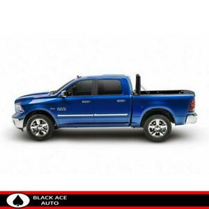 Extang E Max Soft Tri Fold Tonneau Cover For Dodge Ram 6 5 Bed 2003 2008
