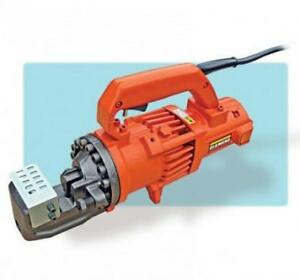Bn Products Dc 20wh 6 20mm Portable Rebar Cutter