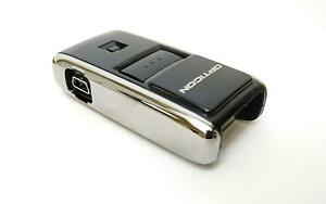 Opticon Bluetooth Wireless Laser Barcode Scanner For Ipad Iphone Android