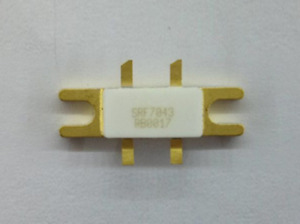 1pcs Srf7043 Microwave Tube Power Transistor 90 Day Warranty