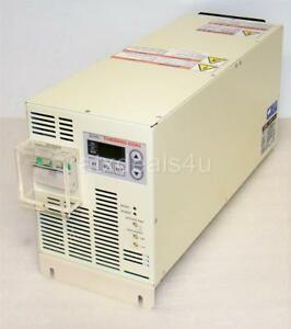 Smc Thermo con Inr 244 647c Ac200 220v 10 12a 50 60hz Temperature Controller