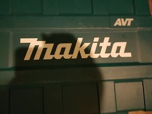 Makita Hr4013c 11 Amp 1 9 16 Sds Max Avt Rotary Hammer Drill Heavy Duty