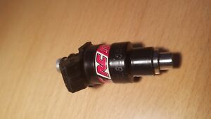 Rc Engineering Peak Hold 550cc 52lb Fuel Injector Pl8 0550 1