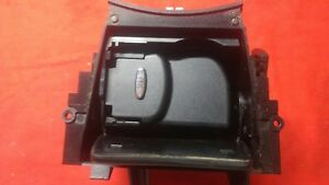 Used Mercedes Benz E 211 Class Cup Holder