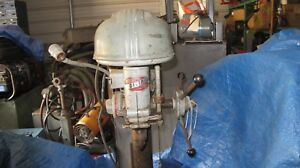 Delta Rockwell Drill Press 17 Inch 1 Phase