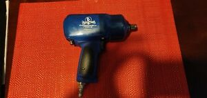 Cornwell Ir C9000 1 2 Pneumatic Air Impact Wrench 1350 Ft Lbs
