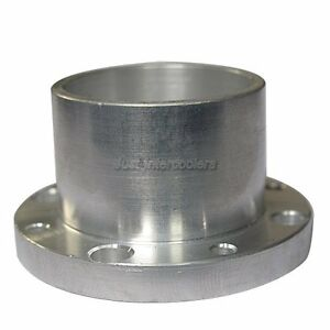 Cxracing Aluminum Insert Flange For Hks Ssqv sqv Blow Off Valves
