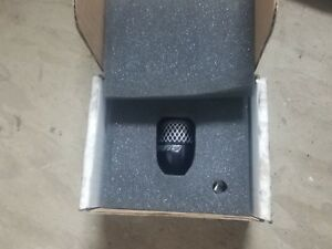 2000 Civic Si Brand New Ktune Shift Knob