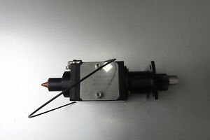 High Power Laser Cutting Soldering Head For 808nm Laser Diode