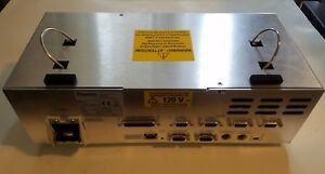 Thermo Scientific Electronic Module 230v 43210168 Trace 1300 Series Gc Gc ms