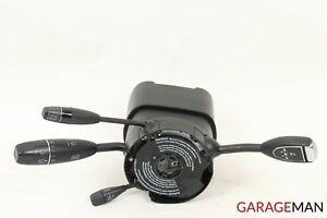 07 10 Mercedes W221 S550 Cl550 Steering Column Clock Spring W Controls Assembly