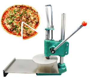 8 6 Pasta Maker Household Pizza Dough Pastry Manual Press Machine Pasta Maker