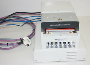 Applied Biosystems Automated Thermal Cycler 96 Well Block