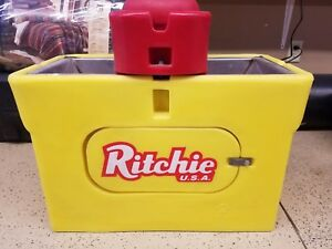 Ritchie Omni 2 Water Fount System 16619
