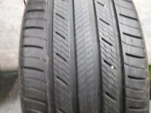 1 235 55 20 102v Michelin Premier As Tire 7 32 1d15 1317