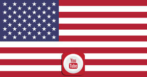 Youtube Service Lik s Subscrib rs Usa Targeted