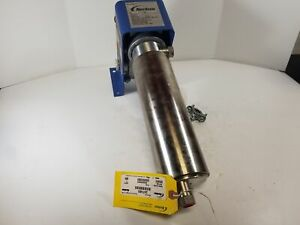 Nordson 247480 Nh 4 Fluid Heater