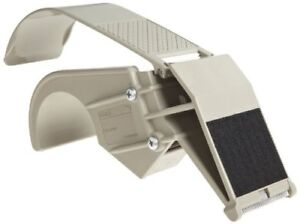 New Scotch Box Sealing Tape Dispenser H129 2 In Free2dayship Taxfree