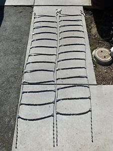 Truck Cable Tire Chains