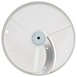 Robot Coupe 27566 5 32 Slicing Disc