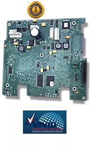 Philips Suresigns Vs3 Series Monitor Main Board Pcb 1 Year Warranty