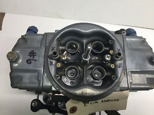 830 Holley | OEM, New and Used Auto Parts For All Model Trucks and Cars