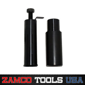 Bushing Driver Removal And Installer Kit T 0161 A
