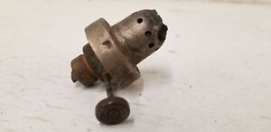 Original Ford Model T Era Kerosene Burner