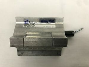 Ripley Mid Span Cable Stripping Tool Ws mses 6s 110 Mil