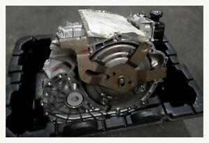Automatic Transmission Transaxle Fwd 2010 Enclave Traverse Acadia Outlook
