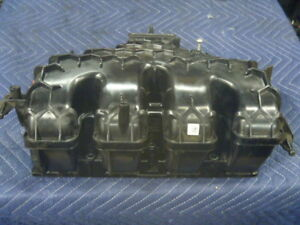 New Take Off 15 16 17 Ford Fusion Explore Edge Lincoln Mkz Intake Manifold Oem