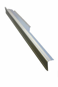 1997 03 Ford F 150 Pickup Ext Cab Outer Rocker Panel Driver Side New
