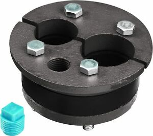 Parts2o Fp216 92 4 inch Well Cap