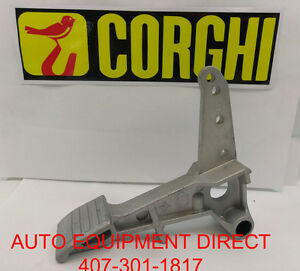 Pedal Rotation For Corghi 2010 A2019 A2024 A9212 A9820 A9824 Tire Changer Valve
